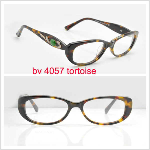 latest spects frames  China 2013 Latest Optical Eyeglass Frames Eyewear Optical Frame ...