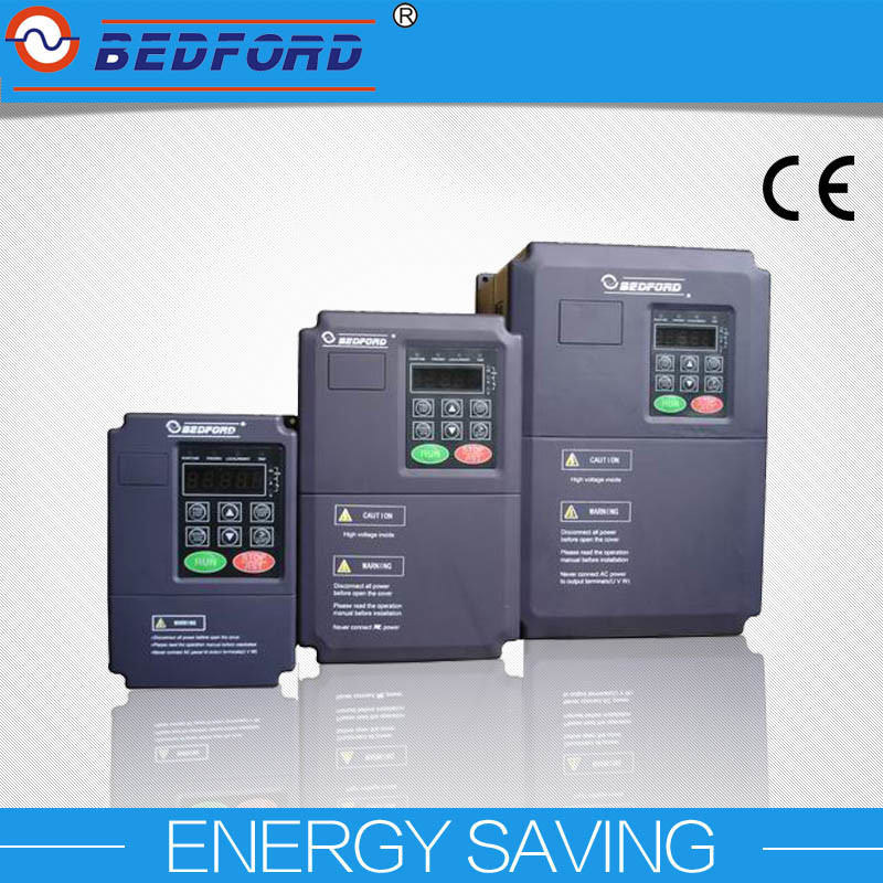 Professional Water Supply of Variable Frequency Drive VFD