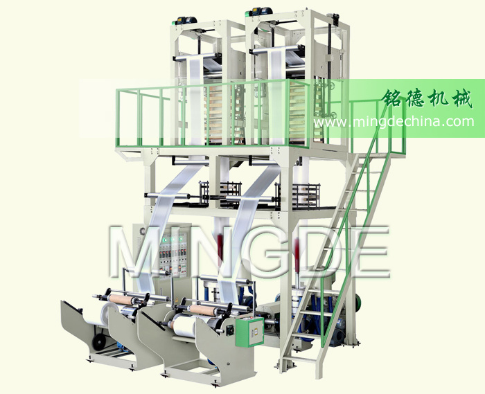 Extruder Price in India Machine Extruder For India