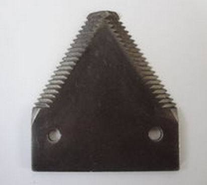 Agricultural Spare Parts, Mower Blade, Slasher Blade, Tractor Spare Parts