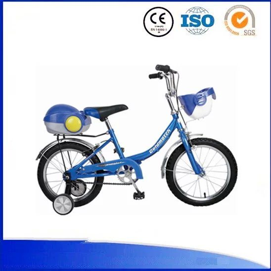 Cheap Mini Kids Bike Excellent Kids Bike for 3 5 Years Old Kid