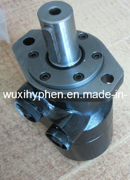 Hydraulic Motor Orbital Bm2-315, Bm2-400