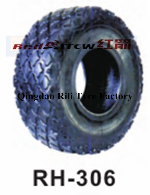 825-15 Industrial Tire Tyre