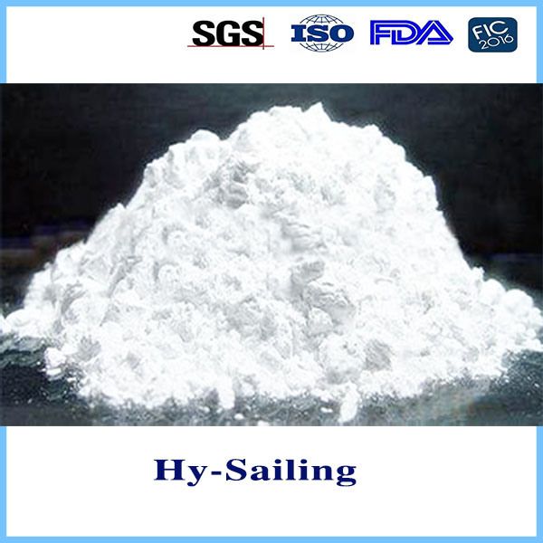 Hy-Sailing Micro Talc ABS Plastic Powder
