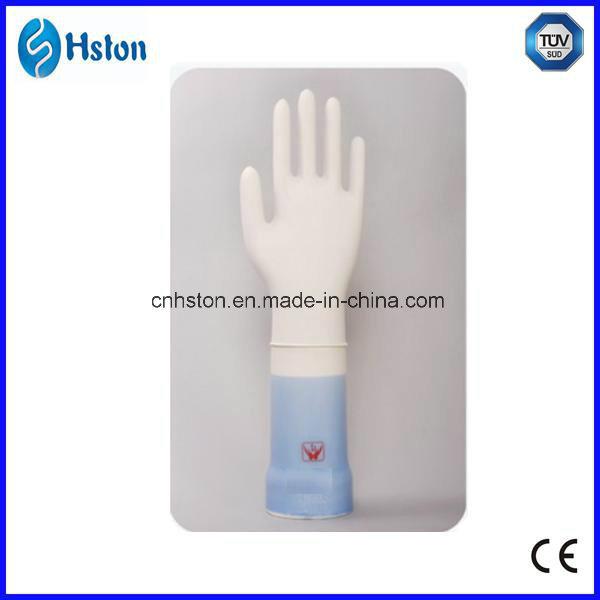 Disposable Nitrite Gloves Gl8002