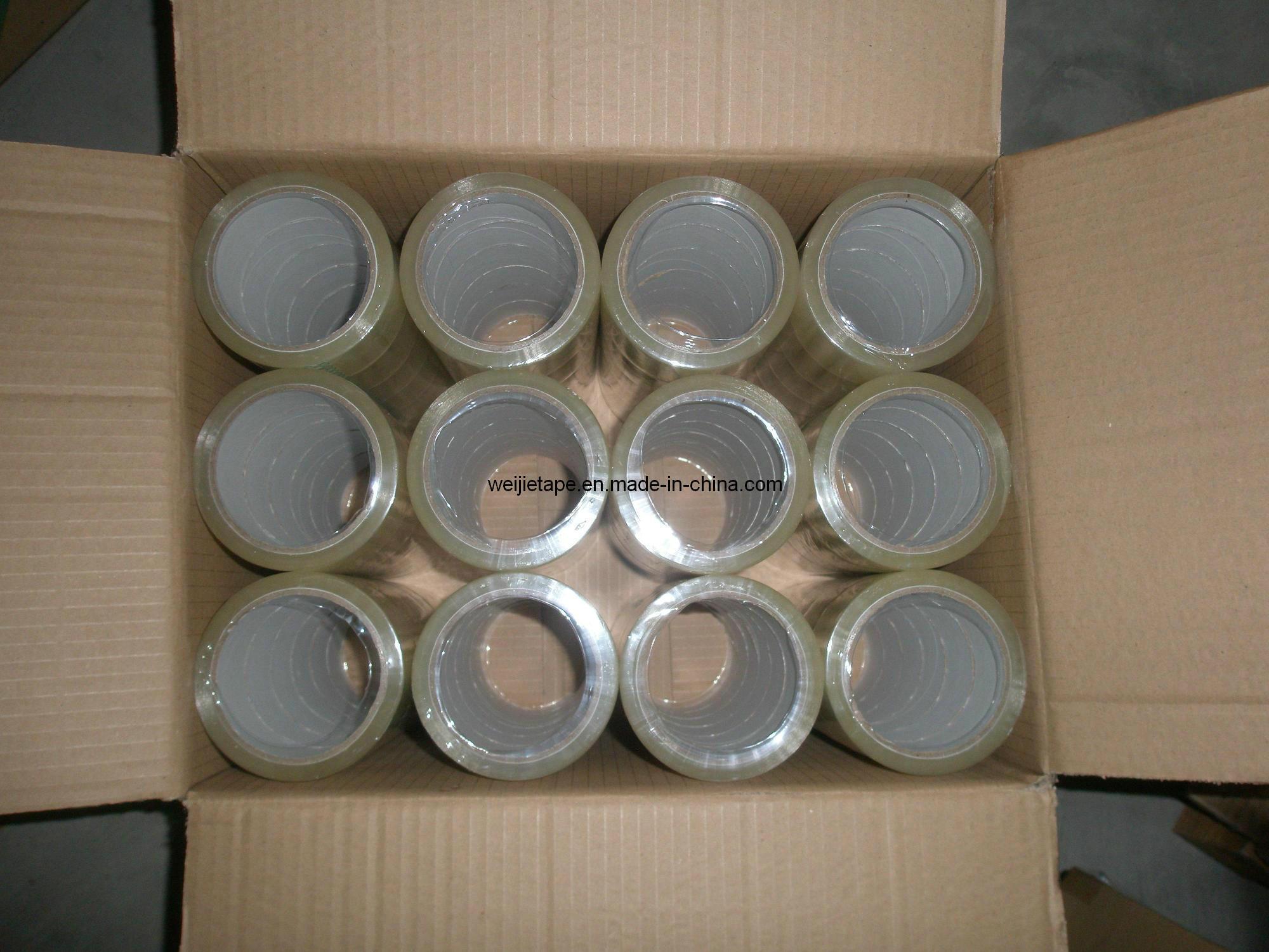 Packaging Tape -001