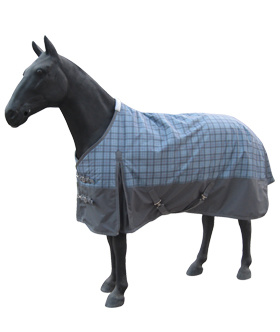 Horse Rugs (48511-8182)