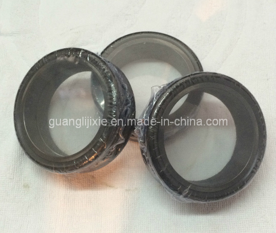 Floating Oil Seal Group Excavator Parts (180-27-00021)