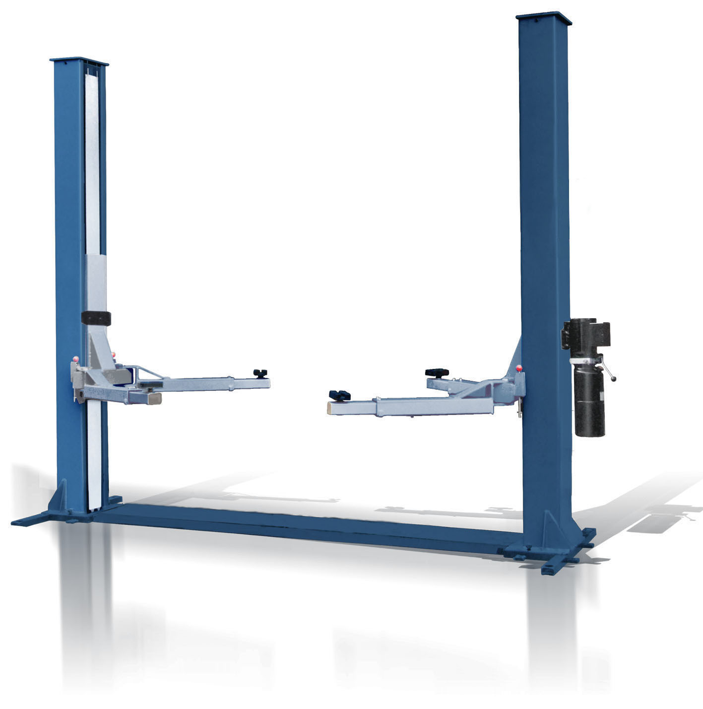 manual tire changer for sale canada