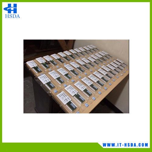 835955-B21 16GB (1X16GB) 2r X8 DDR4-2666 Registered Smart Memory Kit