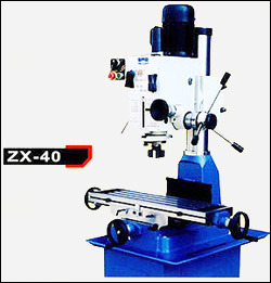 Small bench top mini Lathes - American Machine Tools Company -US