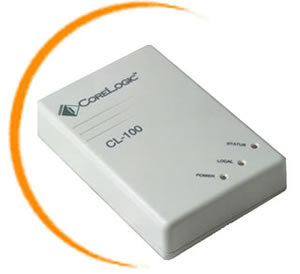 ISDN NT1 Modem for Europe Market (CL-100)