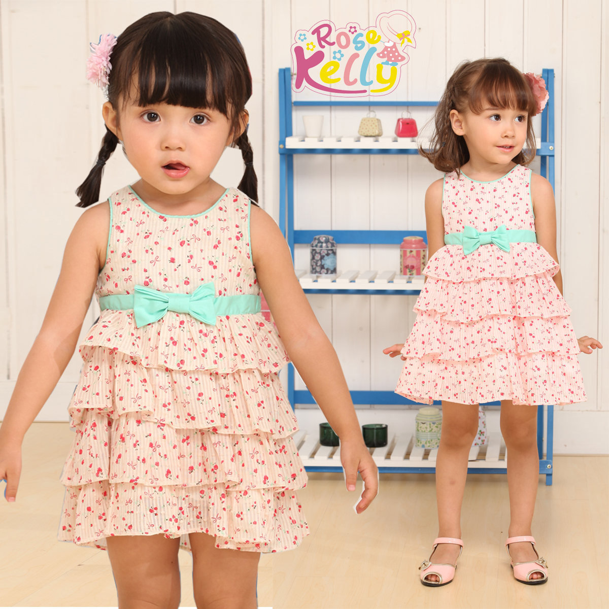 Online find quality Wholesale Baby Wears from our reliable Wholesale Baby Clothing Manufacturers and Baby Clothes Suppliers. Make your free Baby Wears enquiry from our Baby Wears Wholesaler / Manufacturer and get the latest price through our trustable Wholesale Baby Clothing Manufacturers and Baby Clothes Suppliers for the best Baby Wears now!