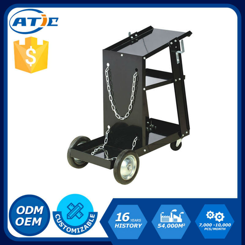 Welder Cart (XH-WC)