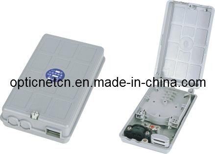 Fiber Optic Termination Box (GP-ZM)
