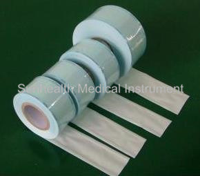 Flat Sterilization Pouch