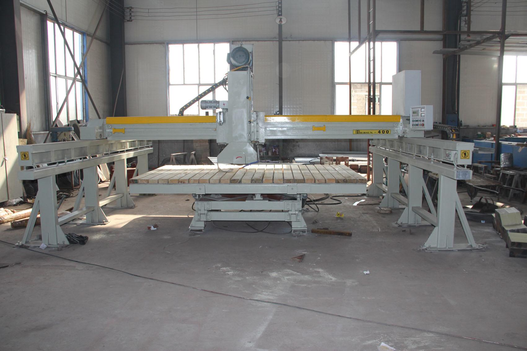 china automatic stone bridge cutting machine photos. Black Bedroom Furniture Sets. Home Design Ideas