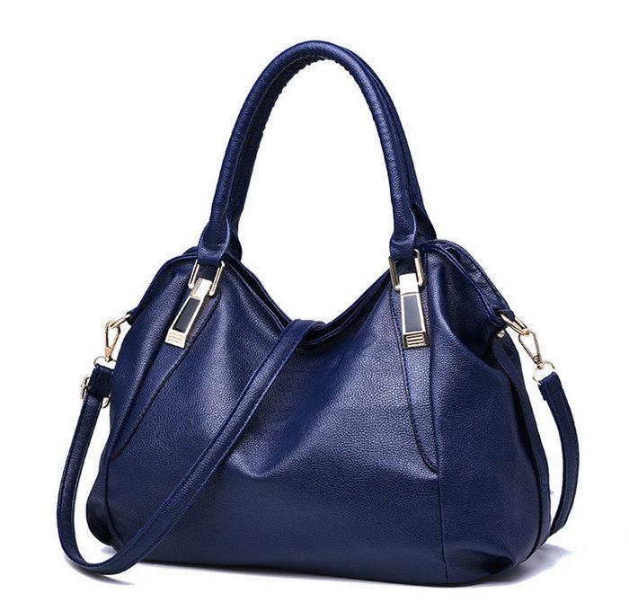 Big Size Woman Hand Bag 2016 Designer