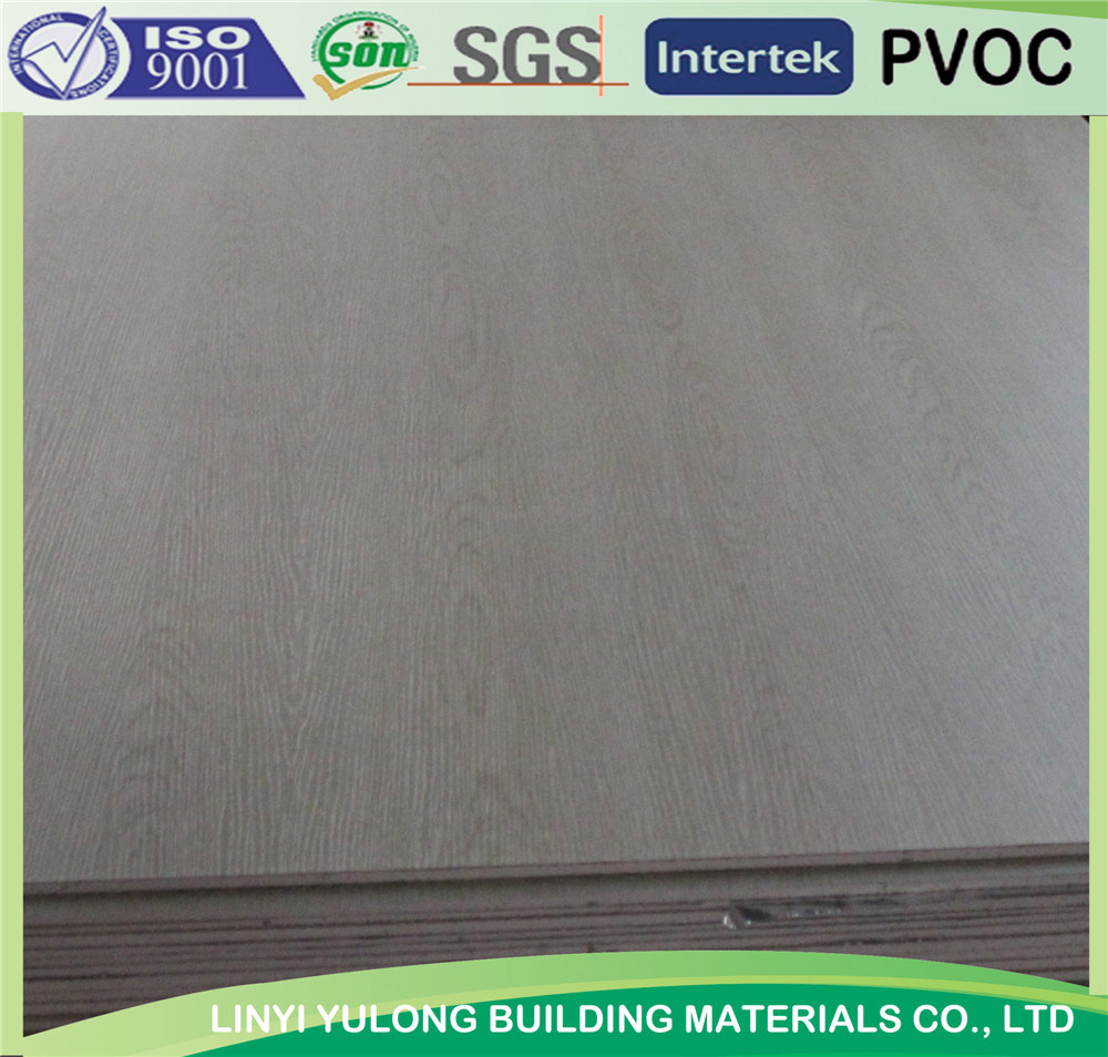China wooden pvc gypsum ceiling tiles photos pictures made in wooden pvc gypsum ceiling tiles dailygadgetfo Image collections
