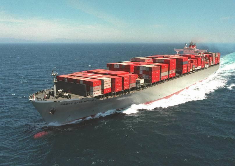 Shipping From China to Genoa Ancona Livorno Italy Logistics Agent