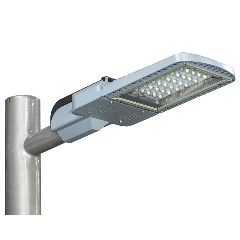 120W LED Outdoor Street Light (BDZ 220/120 Xx Y)