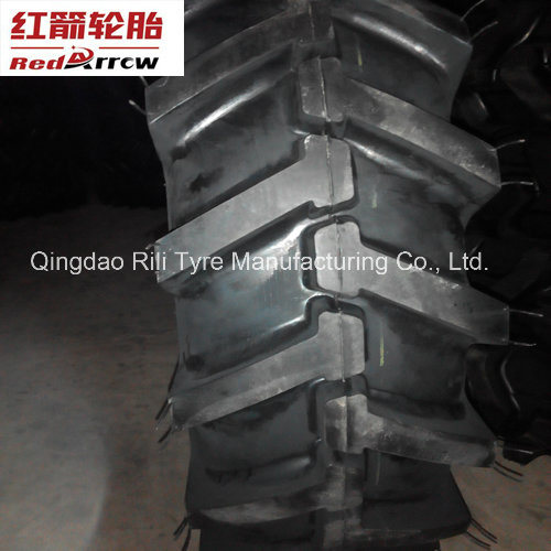 Farm Tyre/Agricultural Tire Factory 950-20
