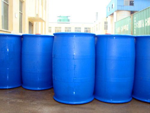 Liquid Glucose Syrup, Glucose Syrup, Maltose Syrup. 170230