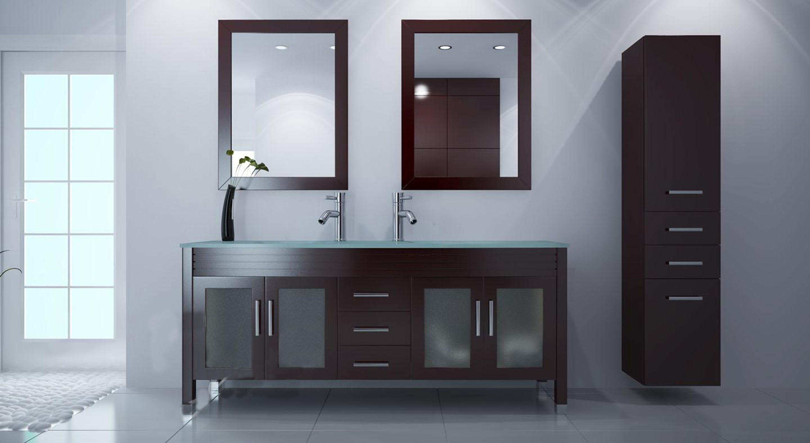 image of utility sink cabinet small bathroom vanity sink cabinets: bathroom vanity unit units sink cabinets