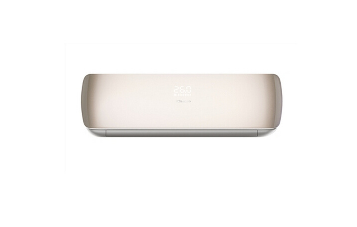 Super Design Air Conditioner Eco Friendly Green Multi Split Air Conditioner