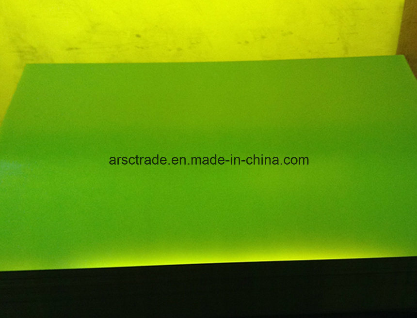 Aluminum PS Plate, Lower Price Printing Plate Factory PS Supplier