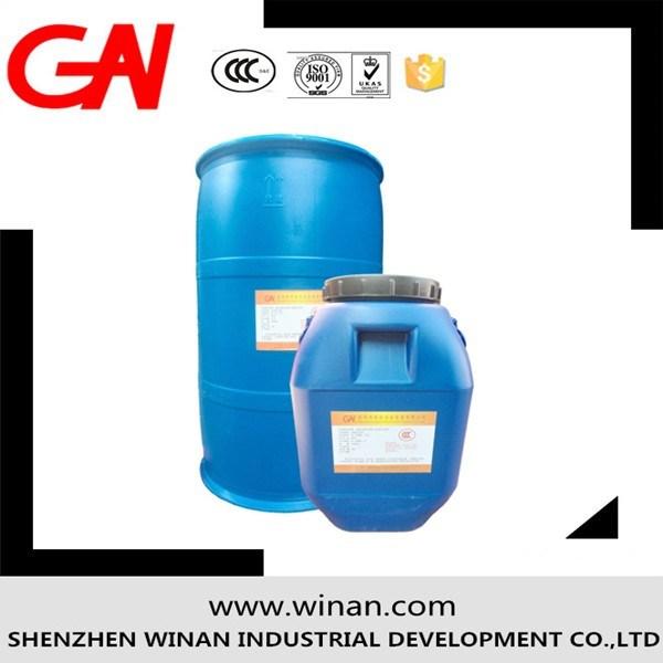 High Quality 3% 6% Afff Foam Agent Foam Concentrate