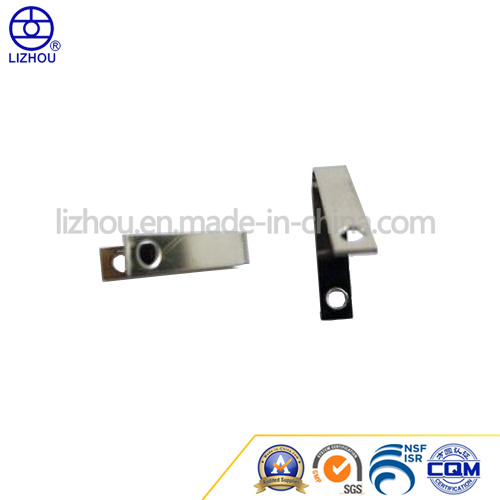 Hot Selling High Precision Metal Stamping (MS-13)