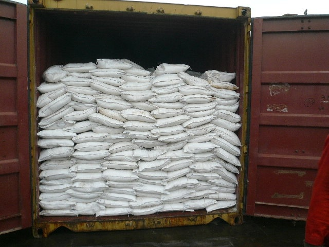 High Quality Sodium Nitrite Industral Grade