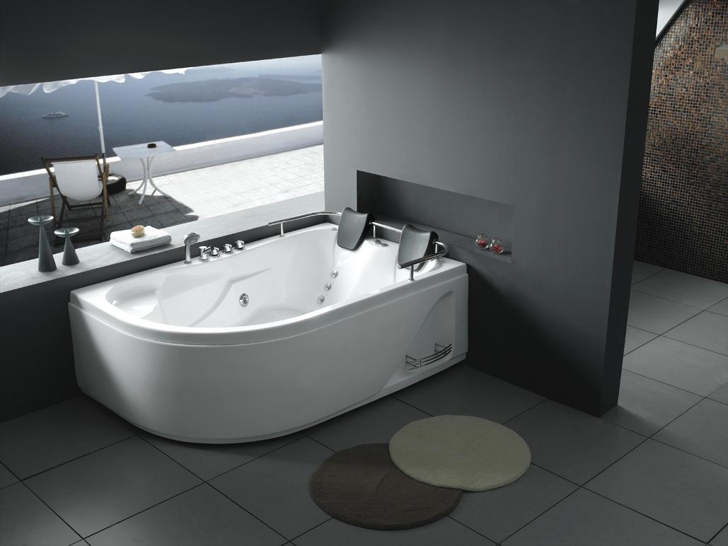 Kitchen lighting two person whirlpool tub yukon side u new pad smart
