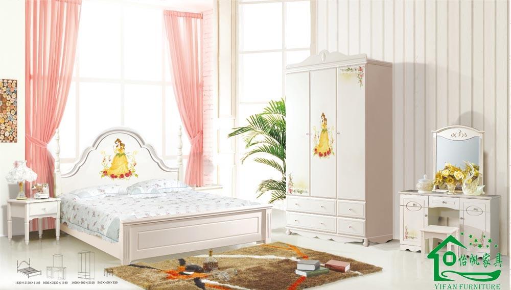 korean style bedroom furniture sets decorating ideas - bedroom ...