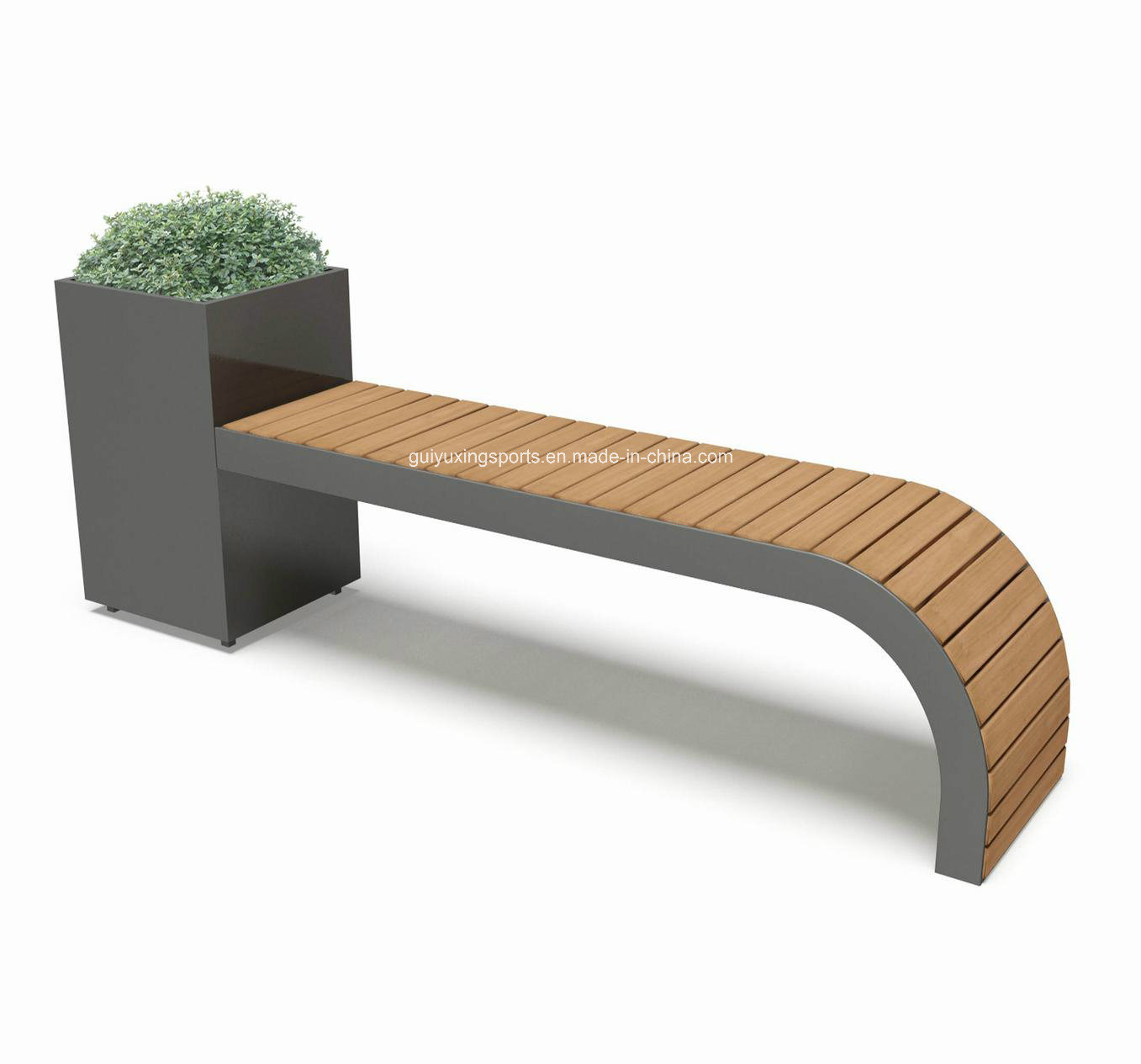 Flower bench flowers ideas for review for Flower bench ideas