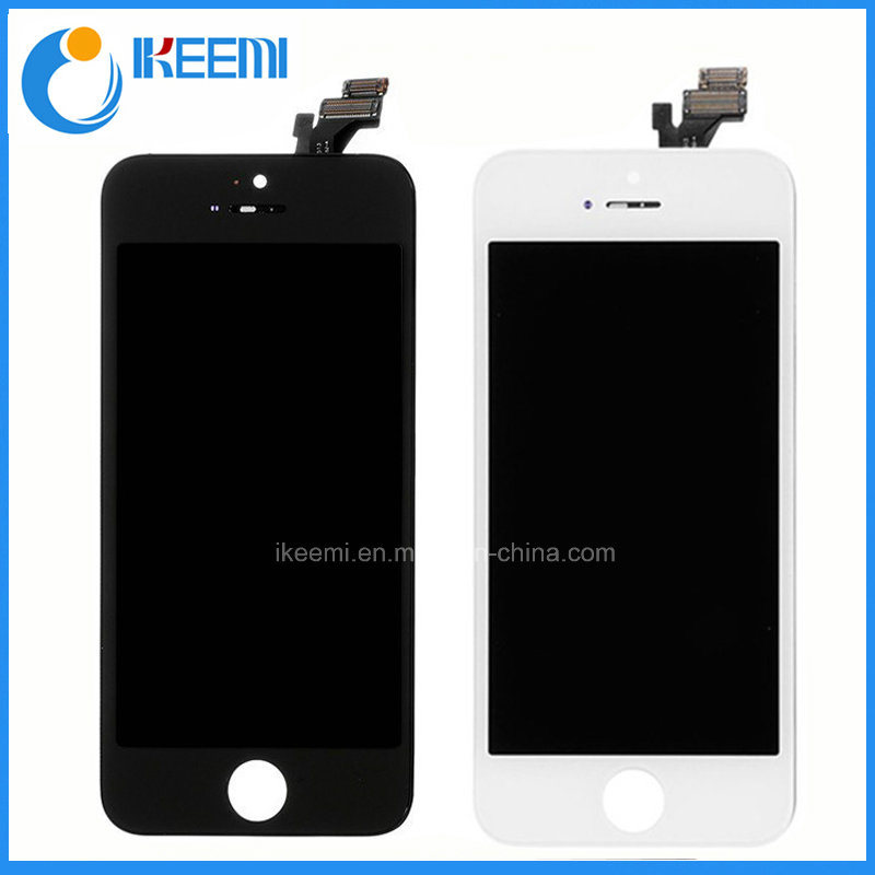 Original Wholesale Mobile Cell Phone LCD for iPhone 6 6s Plus 5s 5c Screen Display