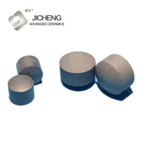 China Silicon Carbide Ceramic for Ballistic Protection