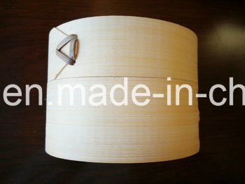 Wholesale Bamboo Basket/Steamer From China Factory