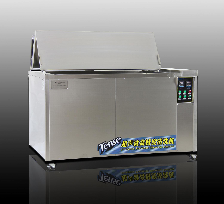 Ultrasonic Cleaner / Ultrasonic Washing Machine with Ce (TSD-6000b)