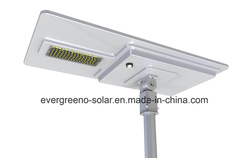 China 2018 lifepo4 battery integrated solar smart led street light china 2018 lifepo4 battery integrated solar smart led street light for outdoor china solar street light led street light arubaitofo Images