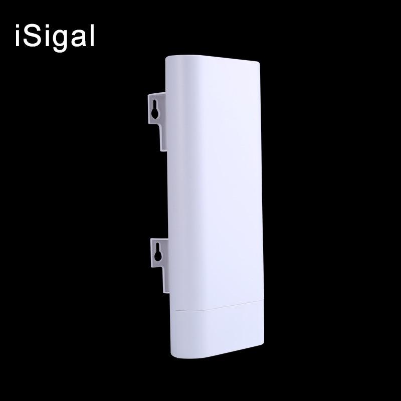 2.4G Wireless Ap 200MW X200/Wireless Network/Wireless Access Point/WiFi Ap/WiFi Bridge/WiFi Signal Booster