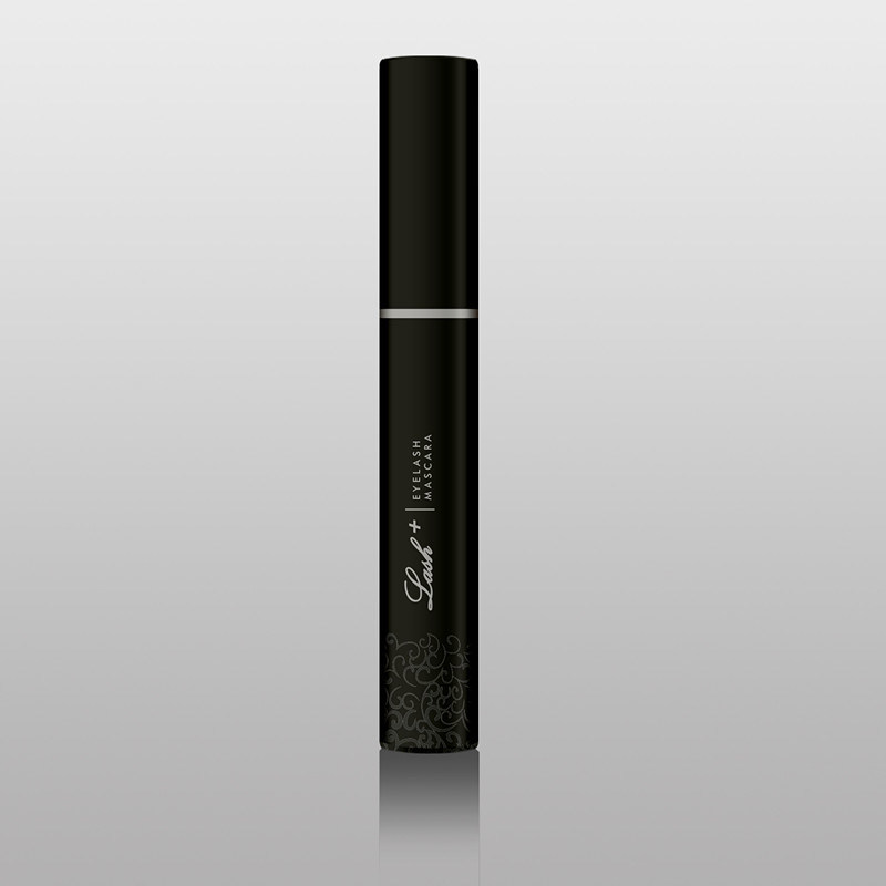 Eyelash Enhancer Mascara for Western Ladies