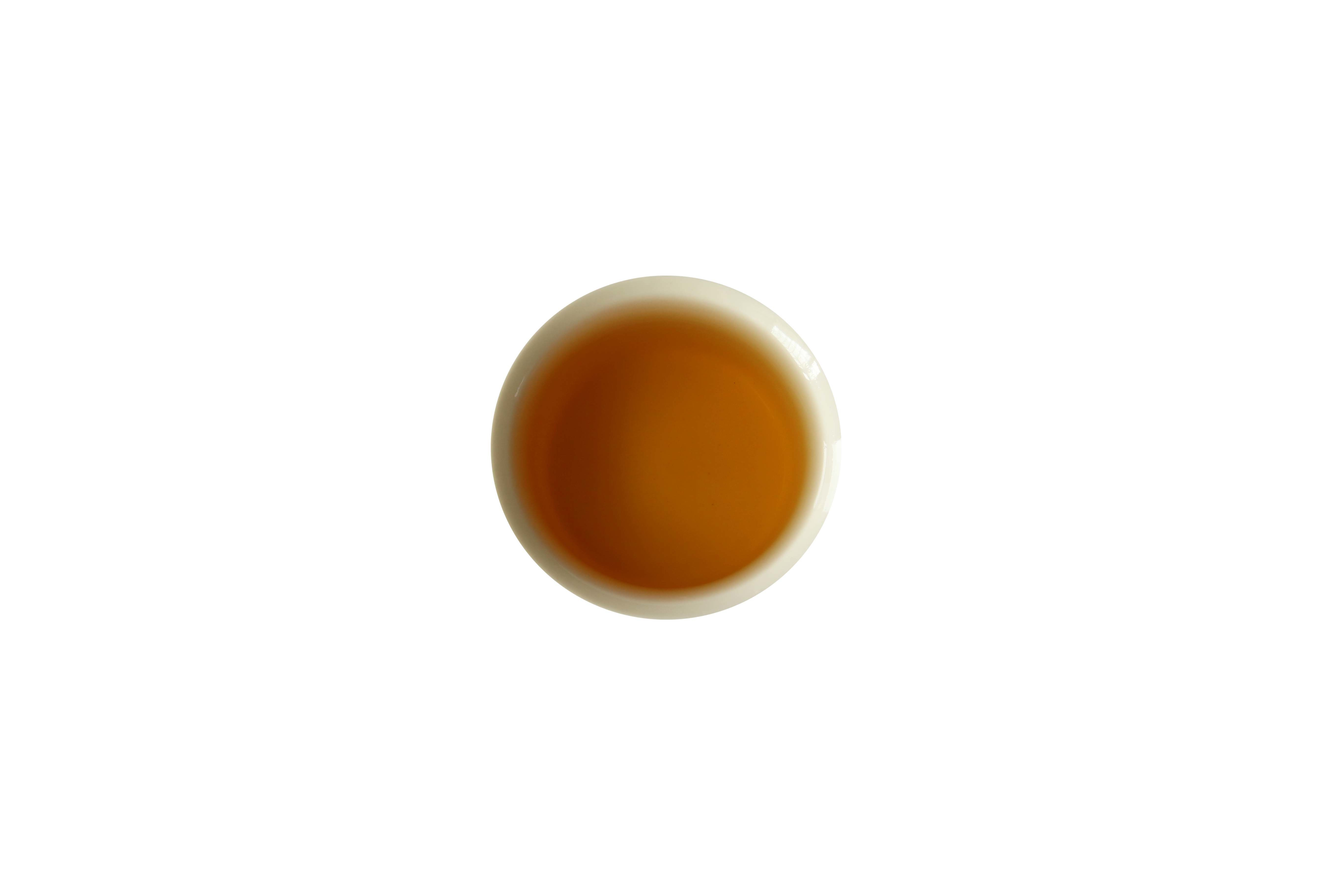 Flavour High Quality Chinese Tea Milk Tea Oolong Tea