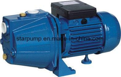 Self-Priming Electric Garden Jet Water Pump