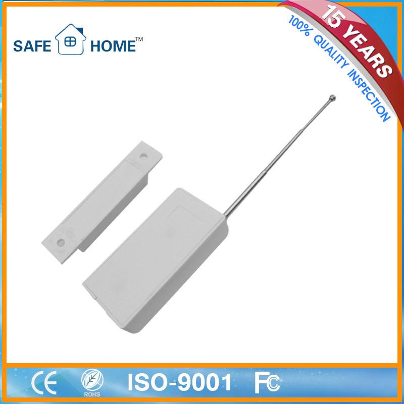 12VDC 433MHz Wireless Automatic Door Sensor