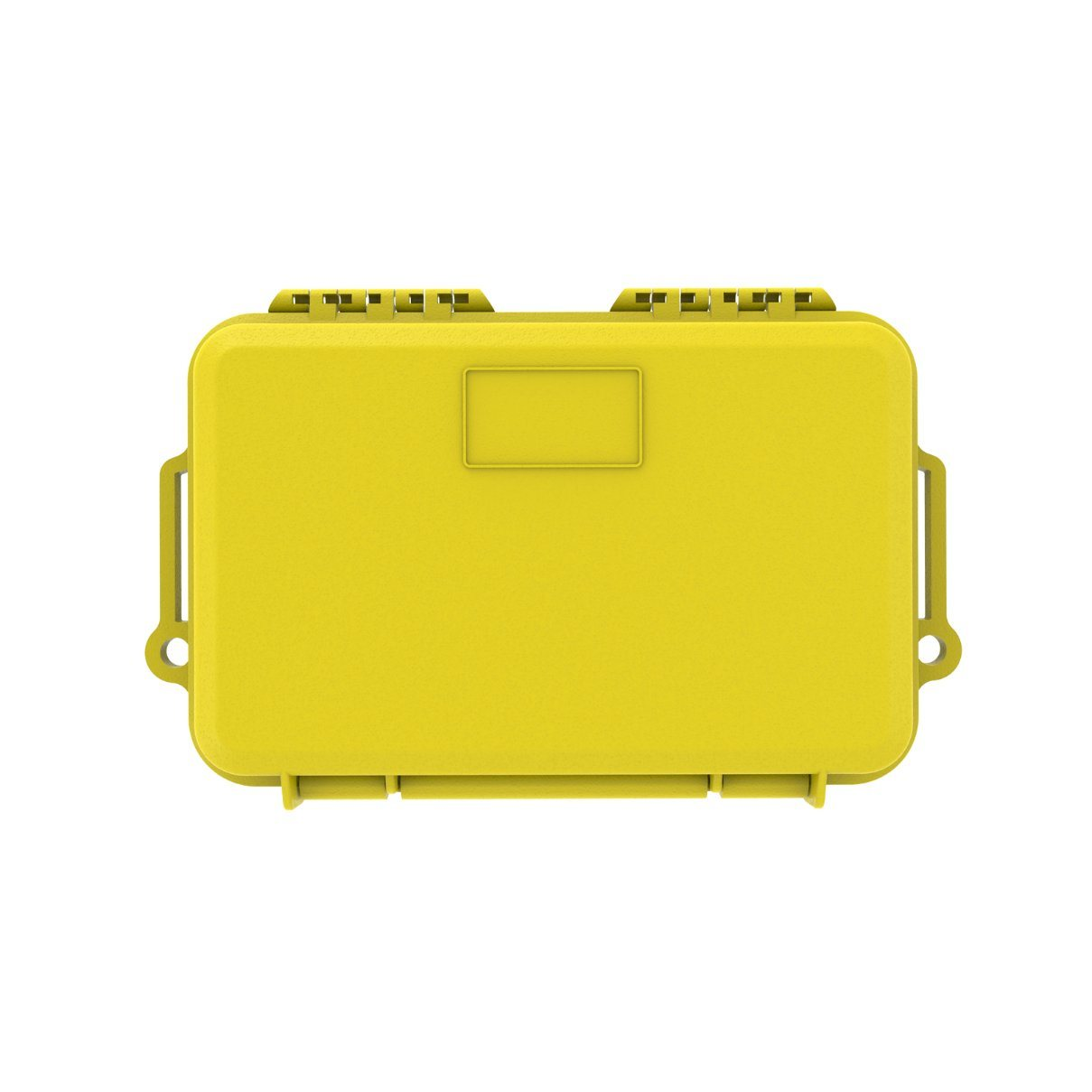 Waterproof Case Fs215L