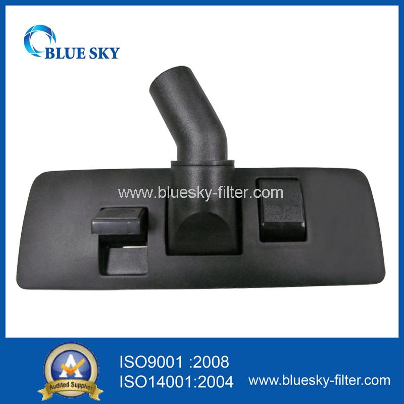 Floor & Carpet Nozzle Brush for Household Vacuum Cleaner