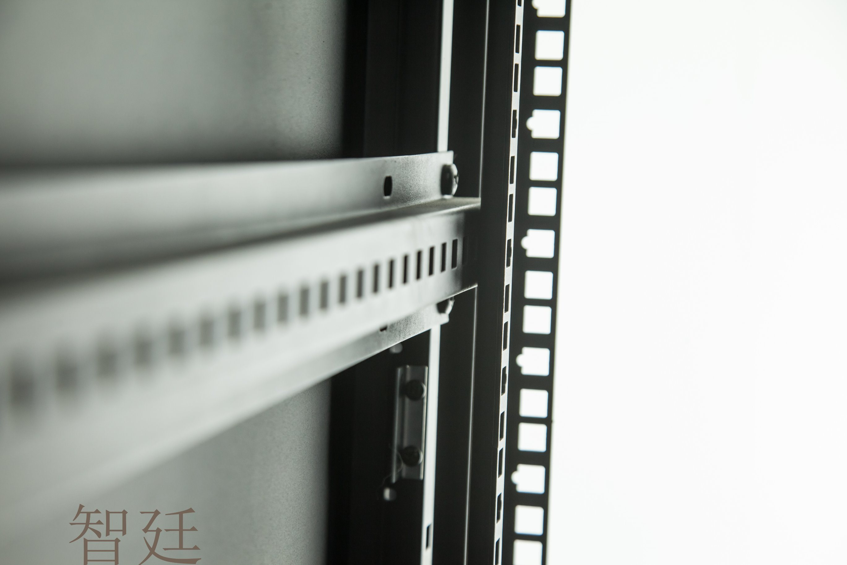 Cabinet Metal Wire Arrangement Ring