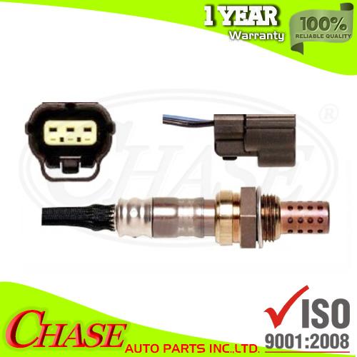Oxygen Sensor for KIA Sephia 2344117 B6DC18861A Lambda